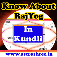 astrologer for rajyoga analysis in kundli