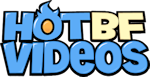 HotBFVideos