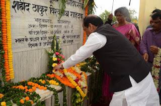 cm-tribute-freedom-fighter-dumka