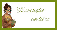 http://libroperamico.blogspot.it/search/label/Ti%20consiglio%20un%20libro