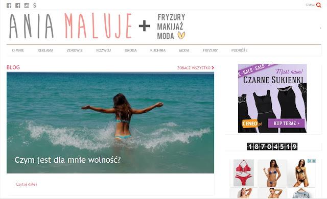 www.aniamaluje.com