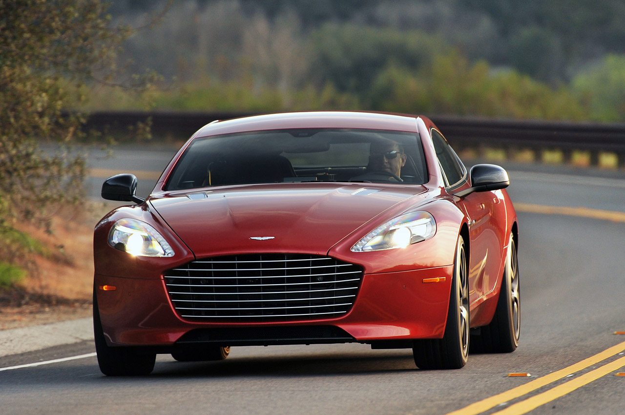 2014 aston martin rapide s cars spesialist. Black Bedroom Furniture Sets. Home Design Ideas