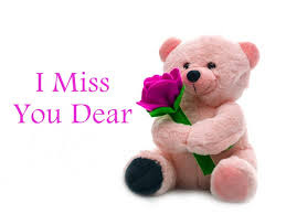quotes on life and best girlfriend: I miss you dear