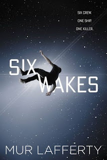 https://www.goodreads.com/book/show/28962996-six-wakes?ac=1&from_search=true#