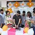 Vunnadi Okate Zindagi Success Celebrations