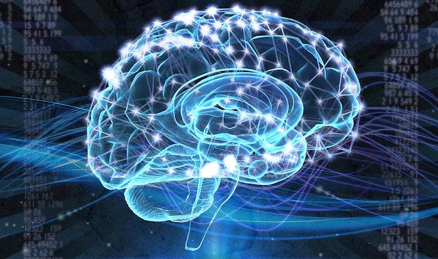 Pengertian Intelegensi Lengkap Ciri, Macam Dan Faktor Yang Mempengaruhinya