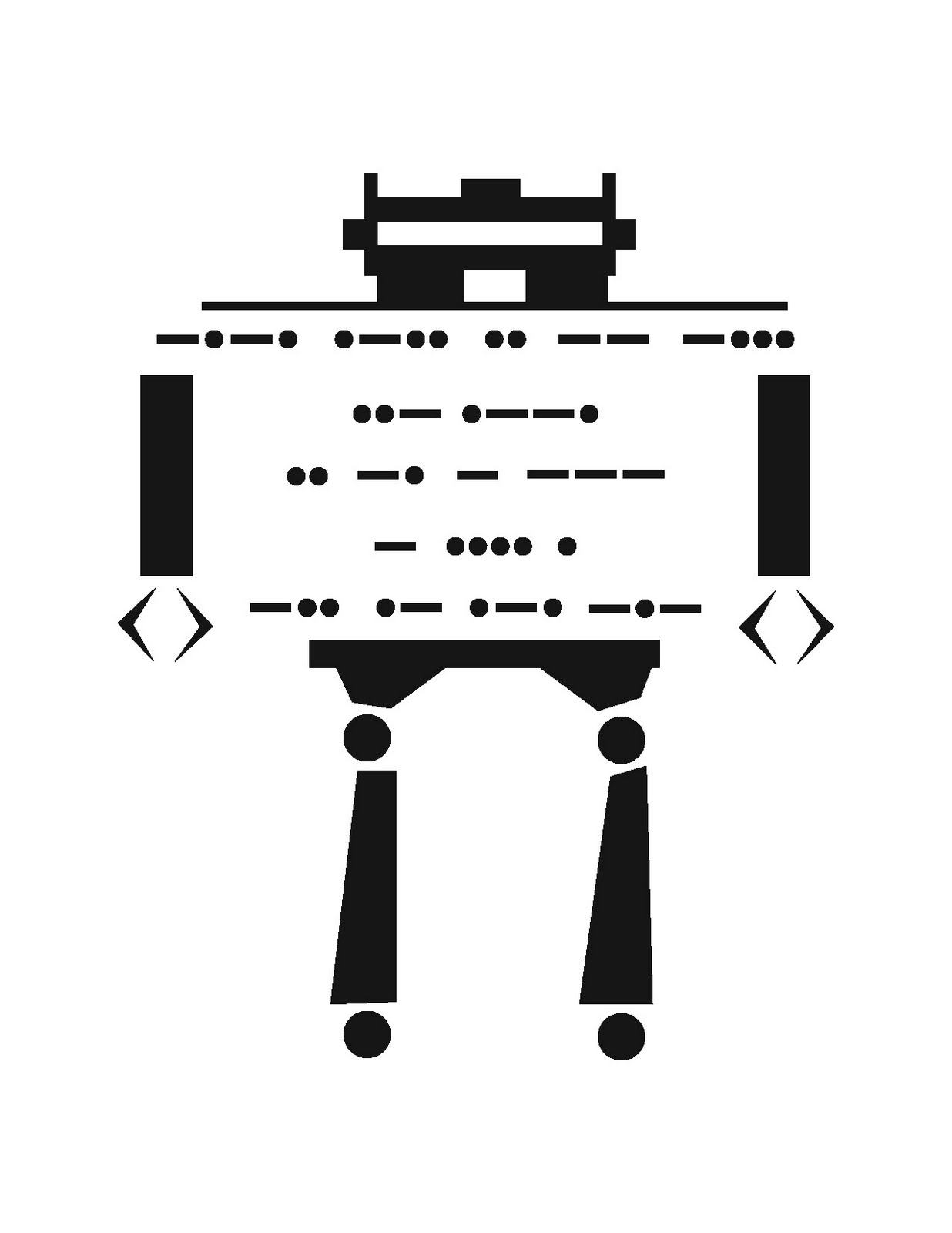 The Search For Prime Bot