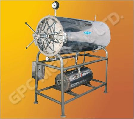 http://www.gpcmedical.com/190/1146/sterilization-equipment-&-accessories/horizontal-autoclaves.html