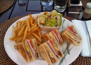 Sandwich Maker Online Dubai