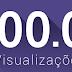 17 MILHÕES DE VIEWS