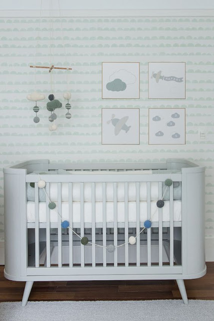 quarto-bebe-decor-moderna
