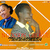 AUDIO | NICKSON GEORGE Ft. Cessilia - TWAWAOMBEA | Download (GOSPEL AUDIO)
