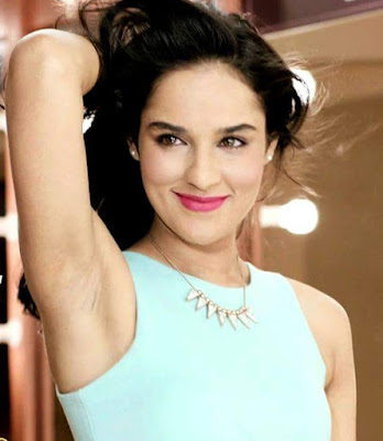 Angira Dhar Wiki Biography,Pics,Age,HD Wallpaper, Personal Profile,Indian Hottie