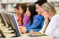 Jóvenes y aprendizaje nuevas tecnologías