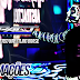 Spoiler: TNA anuncia novo Championship Title
