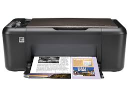 Hp Psc 2355 All-in-one Scanner Software