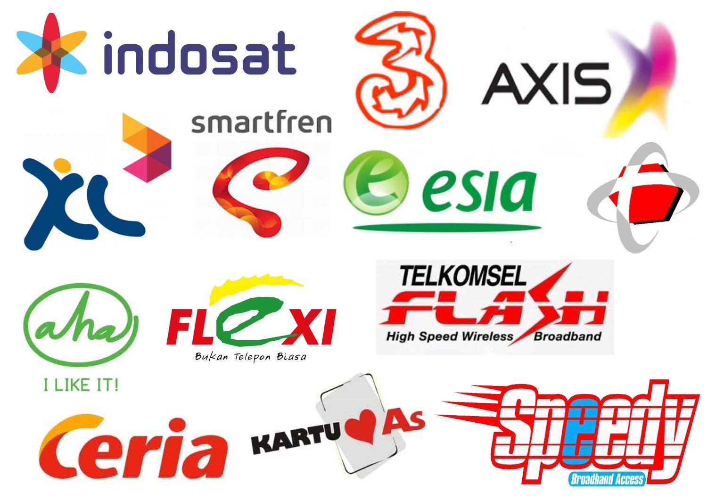 download kumpulan logo vector indonesia dalam bentuk