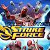 Marvel Strike Force Mod Apk v2.3.1 Free Skills APK Terbaru