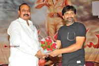 Rakshaka Bhatudu Telugu Movie Audio Launch Event  0086.jpg