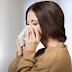 ΚΕΕΛΠΝΟ: 74 νεκροί από τη γρίπη -18 ασθενείς πέθαναν την τελευταία εβδομάδα