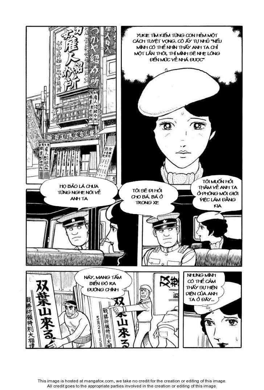 Adolf chap 10 trang 10