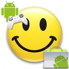 Lucky Patcher v6.1.1 APK for Android แอพช่วย Hack และลบโฆษณา [One2up]