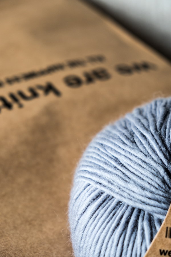 www.fim.works | Fotografie. Wortakrobatik. Wohngefühl. | Lifestyle Blog | DIY - Eine Jacke selber stricken
