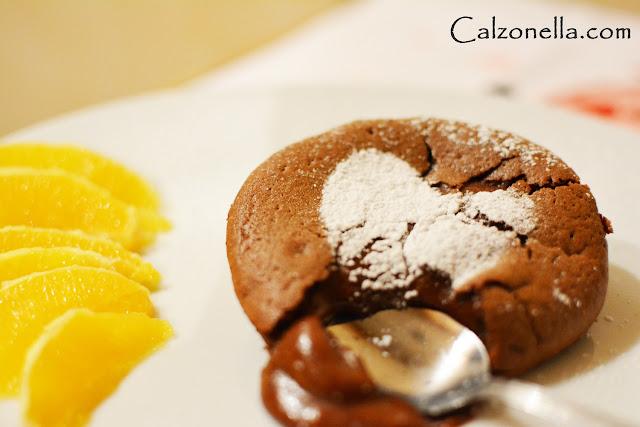 lava-cake-ciastko-z-płynną-czekoladą