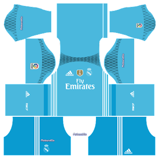 sale retailer 8f547 2d555 512x512 kits goalkeeper olympiakos pictures free download en ...