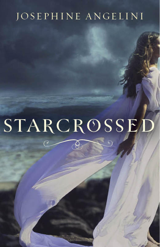 Starcross Lovers: A Silver Foxes of Westminster Novella (Starcross Castle, #1)