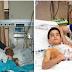 Ο «ανύπαρκτος» Έλληνας έχει κάνει χιλιάδες δωρεάν εγχειρήσεις σε παιδάκια. Τον ξέρει κανείς μας; (ΚΟΙΝΟΠΟΙΗΣΕ ΤΟ)