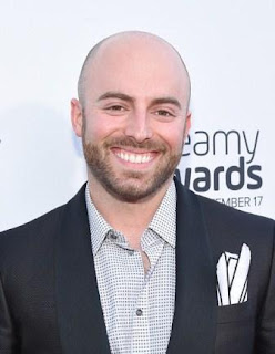 Matthew Santoro net worth