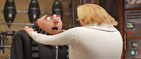 Despicable Me 3 Movie Image 5