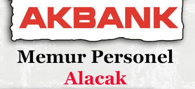akbank-is-ilanlari