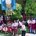 Pantomim Anak-anak Riau