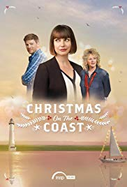 Watch Christmas on the Coast Online Free 2017 Putlocker