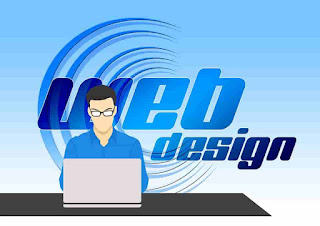 What is Web Design? | Learn Web Design.