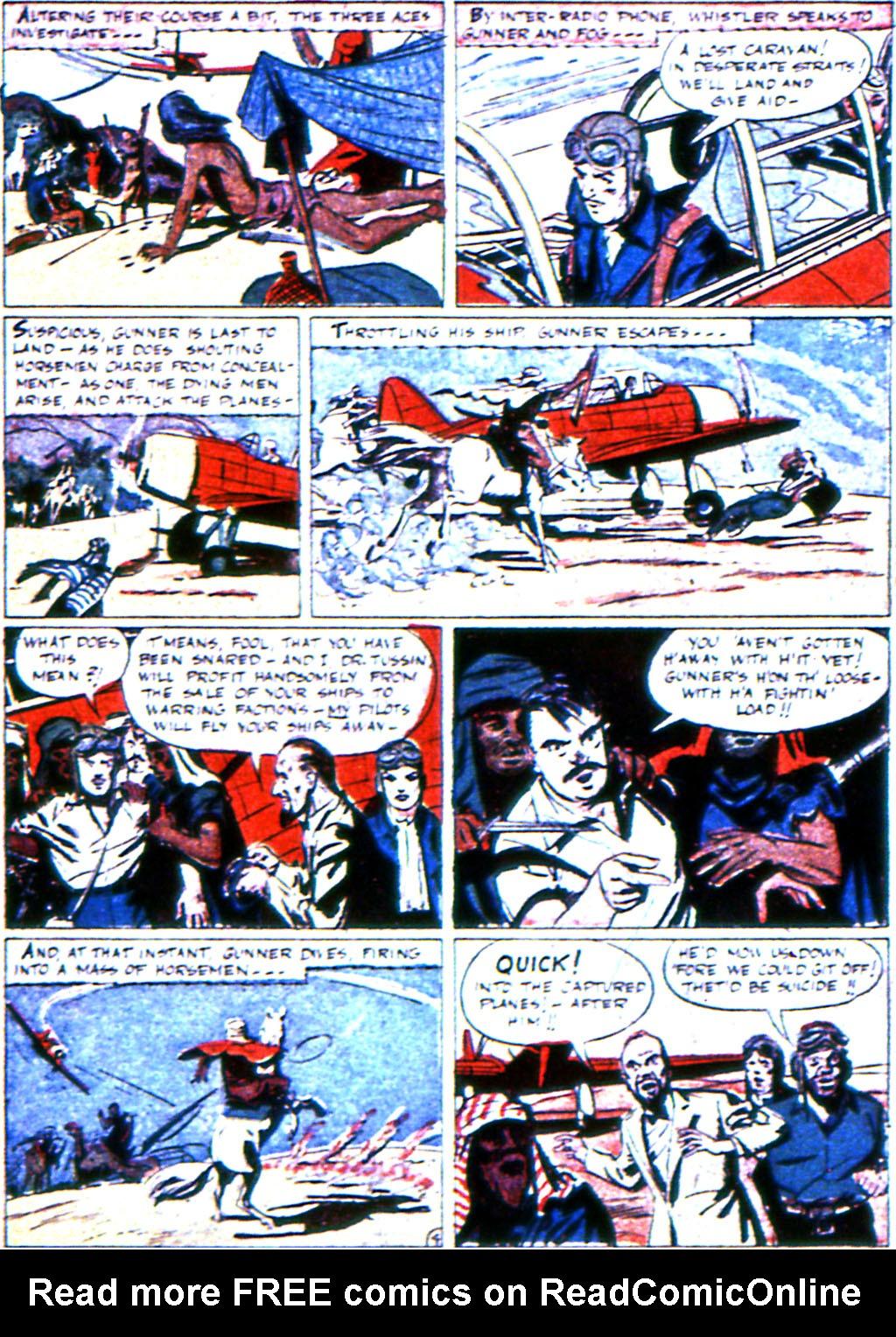 Action Comics (1938) 18 Page 50