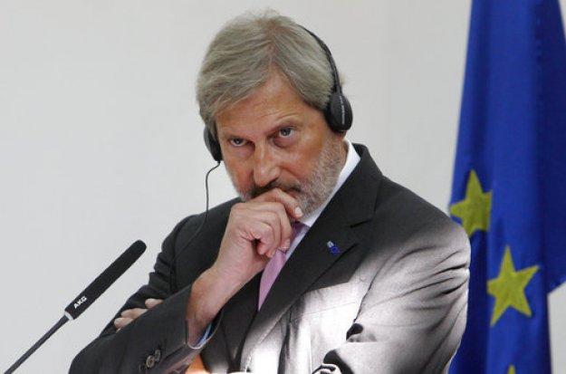 Χαν: Το VMRO απειλεί τα μέλη του που τάσσονται υπέρ της Συμφωνίας