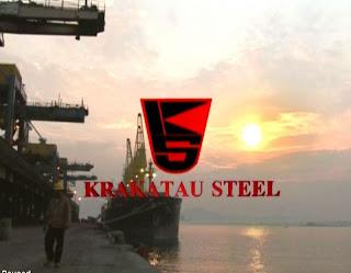 http://www.lokernesiaku.com/2012/07/lowongan-bumn-krakatau-steel-juli-2012.html