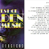 2733.- Oldies, The Best of Golden Music - Baladas Clasicas