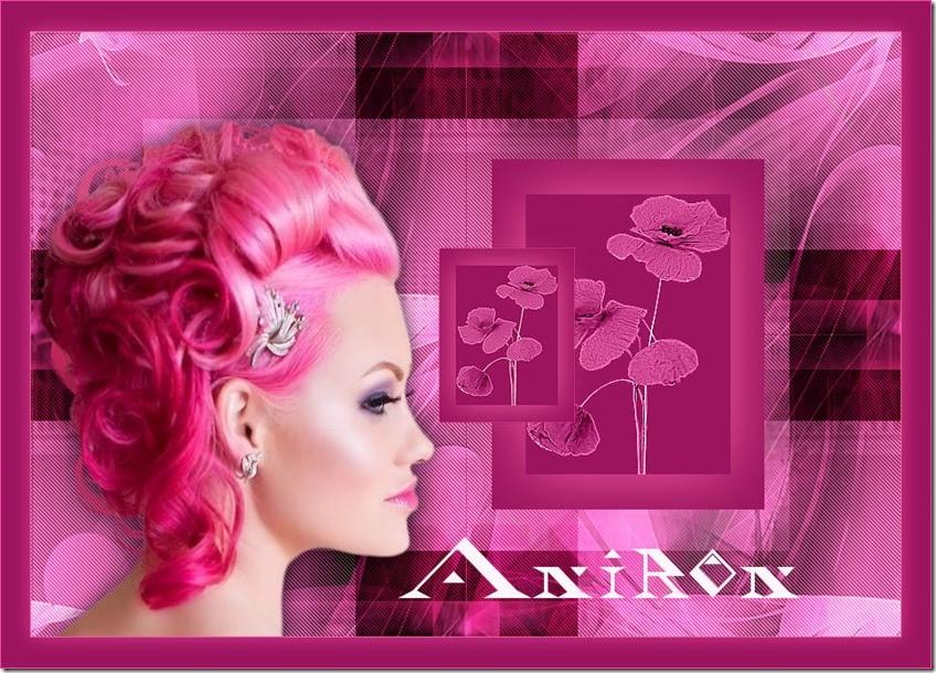 http://estela-fonseca.com/tutoriais/tags3/aniron/aniron.html