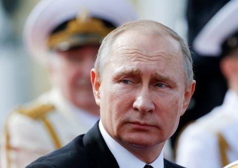 Rusia aguarda decisión de Coreas ante propuesta de diálogo