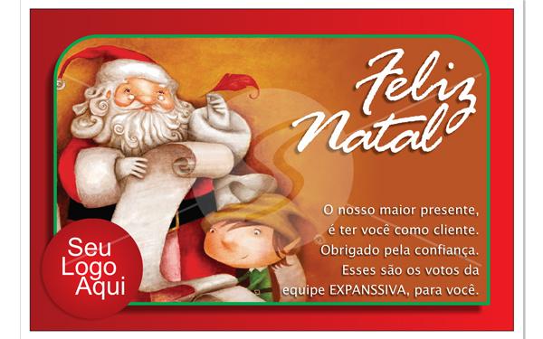 fazer cartao de natal - Cartão de Natal uma tradição duradoura