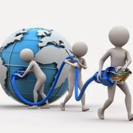 BDIX Movie & TV Server - ISP- Internet Service Provider in