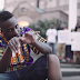 Video: No Malice - So Woke