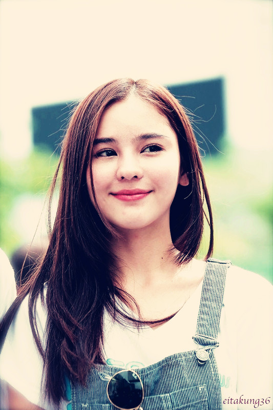 Image result for Aom Sushar Manaying
