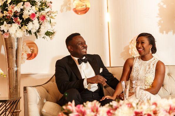Dr-Sid-Simi-3rd-wedding-anniversary