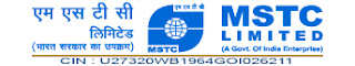 MSTC IPO - MSTC Company Profile