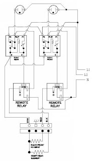 oven wiring diagram thermador circuit and schematic wiring oven wiring  diagram thermador circuit and schematic wiring